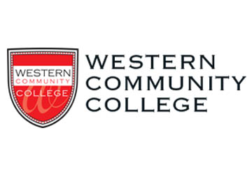 Western Community College